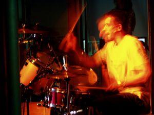 546110_drummer