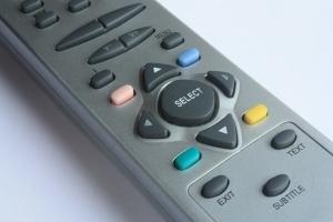 1331221_remote_control