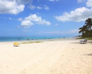 1367203_tropic_beach_4