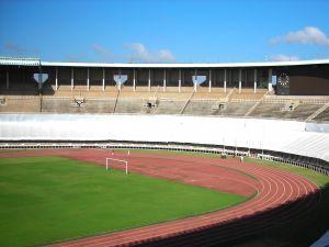 846487_moi_sports_complex_at_nairobi