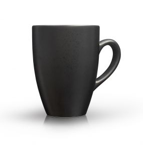 1186880_cup_1